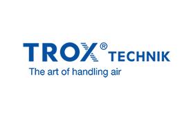 logo-partner-02
