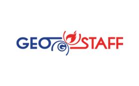 logo-partner-06
