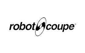 logo-partner-09